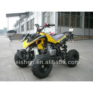 atv 110cc niños atv para venta niños 50cc quad atv 4 wheeler(BC-XS110)