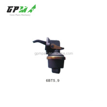 Hot Sales 3904374 6BT5.9 6BT Fuel Feed Pump 3966154