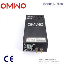 Высокая мощность 6000 Вт трансформатор с выходным напряжением и током Регулируемый