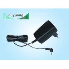 Smart 3 Cell Ni-MH Battery Charger 4.2V1A (FY0421000)
