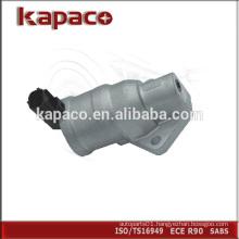 OEM idle air control valve 1S7Z9F715CA for MAZDA FAMILY Premacy Ford Mondeo