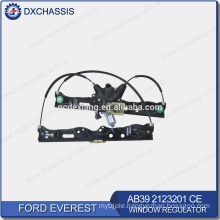 Genuine Everest Window Regulator AB39 2123201 CE