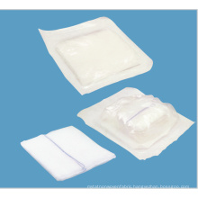 Consumables Non-sterile Absorbent Cotton Swab