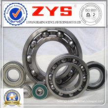 Made in China Deep Groove Ball Bearing 608zz