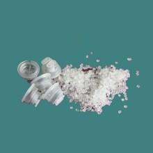 Résine modifiée en polypropylène à bas prix