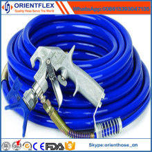 China Supply Paint Spray Hose