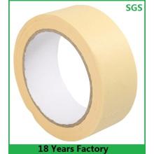 Cinta adhesiva fabricada en China