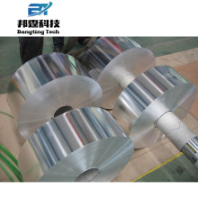 High quality Soft O H14 H18 H22 H24 H26 Alloy laminated aluminum foil packaging with low price