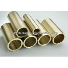 Alta calidad Admiralty Brass Tube