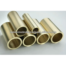 High quality Admiralty Brass Tube