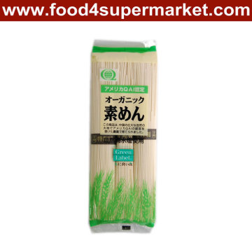 Nouilles japonaises 300g Somen Noodle
