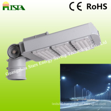 90W LED Street Lamp with Ce, RoHS Certification