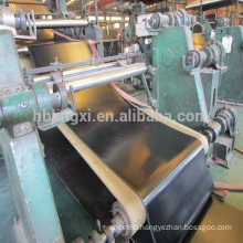 1mm rubber sheet rolls -- neoprene rubber sheet