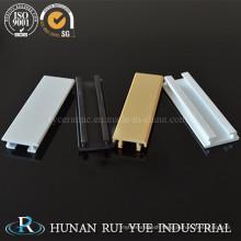 Alumina Ceramic Customized Parts