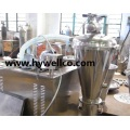 HS Vacuum Charging Machine