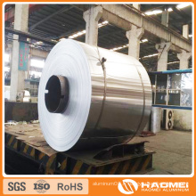 China Low price Aluminium Coil 5052 H32