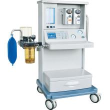 Meistverkaufte medizinische vielseitige Anästhesie-Maschine