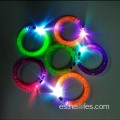 Popular LED Light Wristband Juguetes para niños