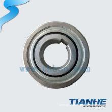 TIANHE Bearing One-way clutch FK6304 Clutch Bearing
