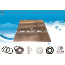 Messing Kupfer Bronze Scheiben Maschine