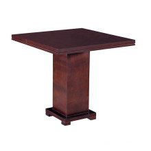 Popular Cafe Table Hotle Dining Table