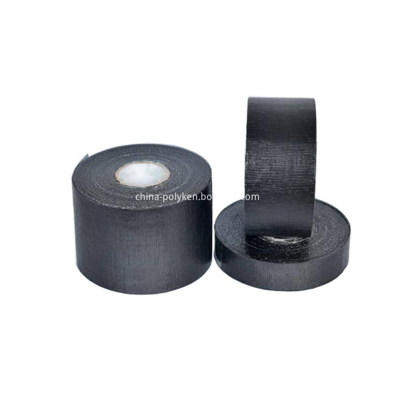 Pp Wrap Bitumen Tape
