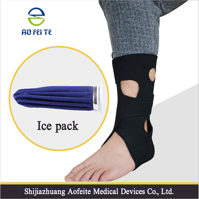 Medical Orthopedic Ankle Brace