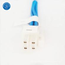 Voiture électronique personnalisée de 4pin pour le harnais de câblage d'enfants