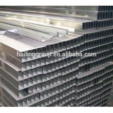 verzinktem Stahlprofil Decke Trockenbau Metall Stud und Track Preis Philippinen