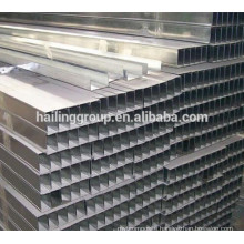galvanized steel profile ceiling drywall metal stud and track price philippines