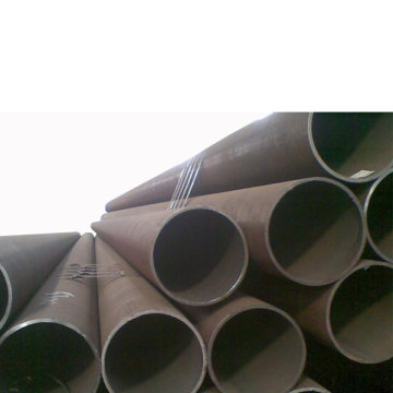 Astm A-335 P11 Gb8163 Pipa Seamless Steel