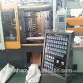 injection plastic machine(HY3800)