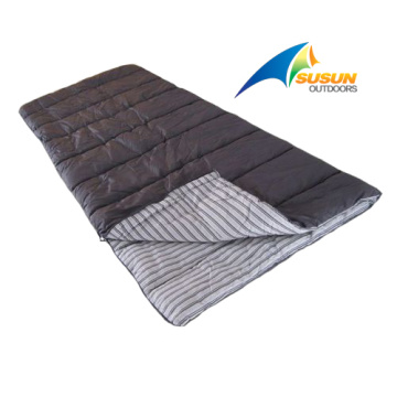 Camping Rectangular Sleeping Bag
