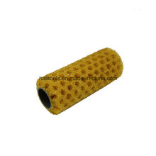 Textured Hole Foam Paint Roller Cover