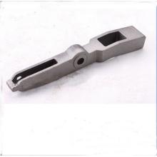 Moulage de précision, fonderies de fer (ATC-392)