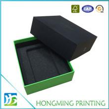 Wholesale Luxury Keepsake Box for Gifts Packaging
