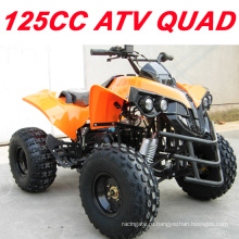 Квад ATV 125cc