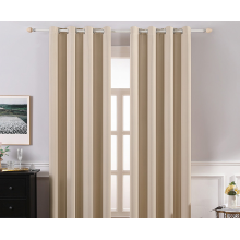 Wholesale custom design cheap black polyester luxury logo design 3d print hook bathroom shower curtain set