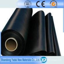 HDPE Impermeable Membrane/HDPE Geomembrane