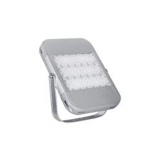 Imperméabilisez l'UL de la CE ROHS de projecteur de 150W