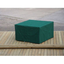 furniture vinyl adhesive covering