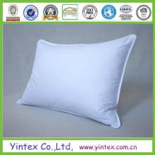 Firmest Soft White Duck Down Pillow (AD-18)