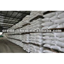 Hersteller von Natriumsulfat wasserfrei 99%