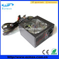 Dongguan OEM PSU facotry EZMAX 80 plus APFC 700w atx power supply for computer