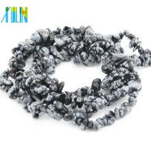 Gemstone Crystal Stone Nugget Loose Semi Precious Chips Beads