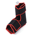Ankle Pain Arthritis Therapy Cold Compression Ankle Brace