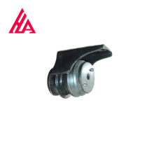 high quality and low price Deutz TCD 2013 engine parts Mounting foot 02243338