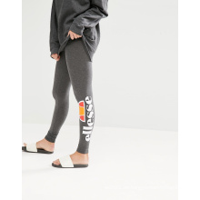 Yago Sport Sweat Leggings Hose mit Sid Logo
