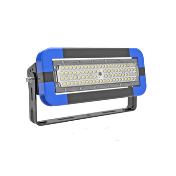 50w 100w 200w 400w LED High Mast Light / LED Tunnel Light