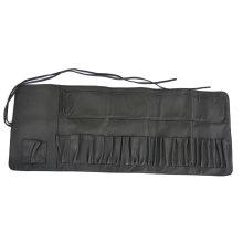 Cosmetic Bag (c-06)